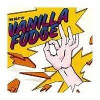 Vanilla Fudge - Ticket To Ride