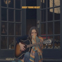 Birdy - Deepest Lonely