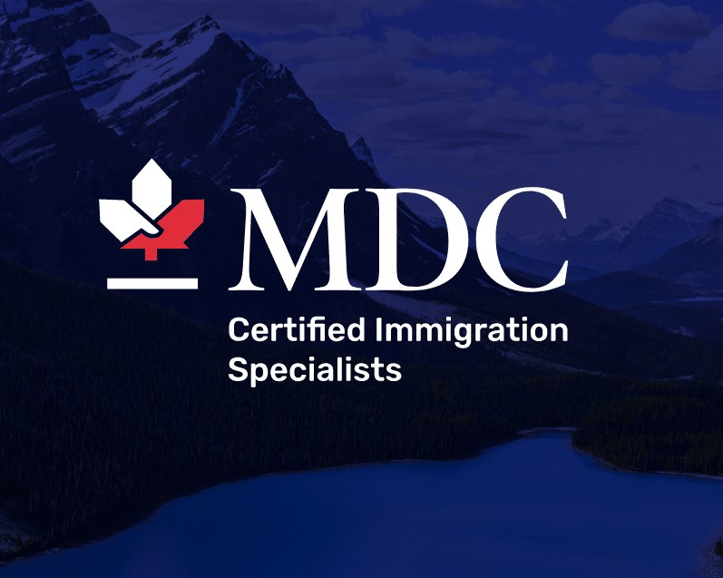 MDC Canada Review – Canadian immigration consultants