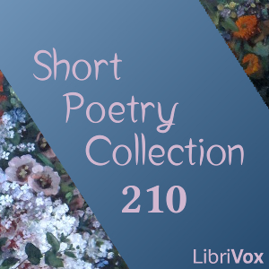 short_poetry_collection_210_2011.jpg