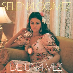 Selena Gomez × Marshmello - De una vez