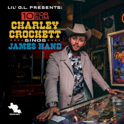 Charley Crockett - Lesson in Depression